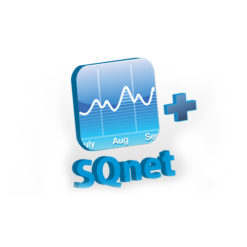 Data Management Systems / Software