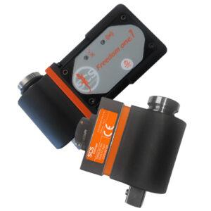 Torque / Torque & Angle Transducers