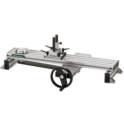 Torque Wrench Loader
